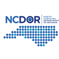 NCDOR: Essential Businesses Under Executive Order 121