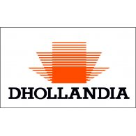 PRESS RELEASE:  Welcome DHOLLANDIA MFG LLC to SouthRidge Business Park.