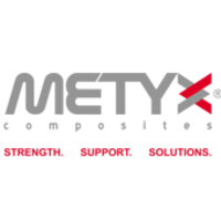 PRESS RELEASE:  Welcome METYX to Gaston County!